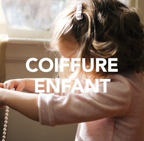 coiffure-enfant-mariage-paris