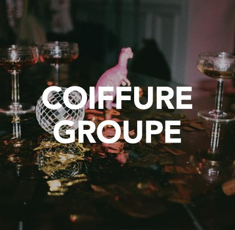 coiffure-groupe-Le-chignon-Paris-services