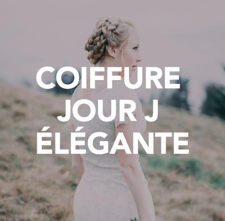coiffure-mariee-elegante-jour-j-le-chignon