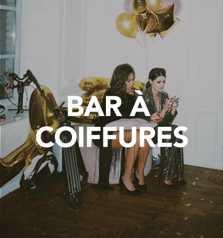 Bar-a-coiffures-Le-Chignon-