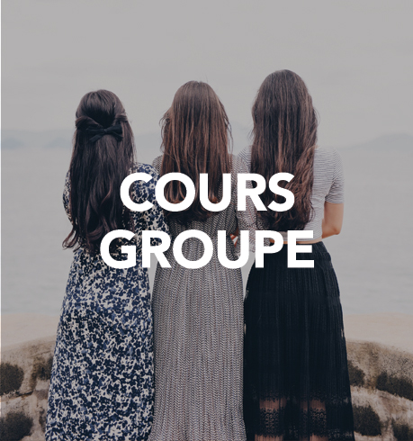 atelier-coiffure-groupe