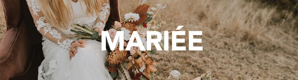 coiffure-mariee-paris