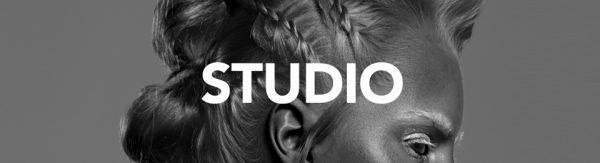 coiffure-studio-cover-600x163