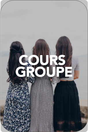 cours-coiffure-groupe