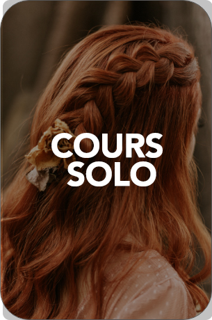 cours-coiffure-solo
