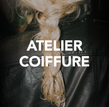 produit-atelier-coiffure-le-chignon